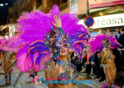 Carnavaltarde0377