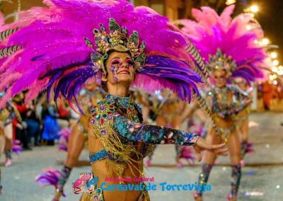 Carnavaltarde0378