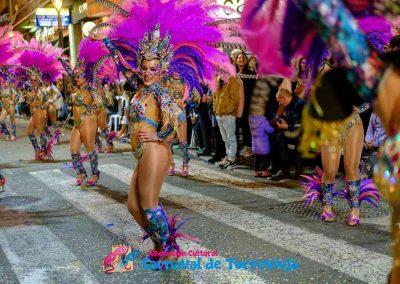 Carnavaltarde0380