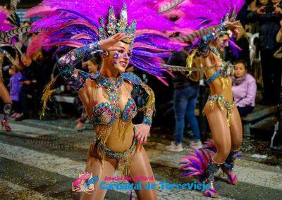 Carnavaltarde0381
