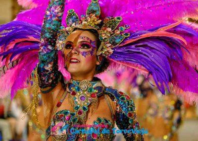 Carnavaltarde0382