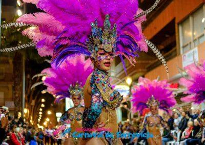 Carnavaltarde0383