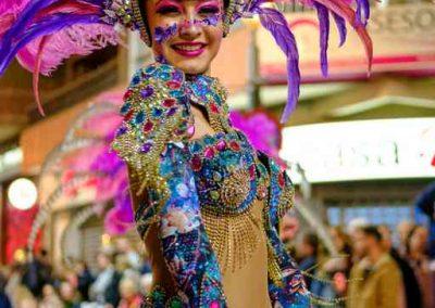 Carnavaltarde0384