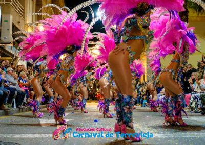 Carnavaltarde0386