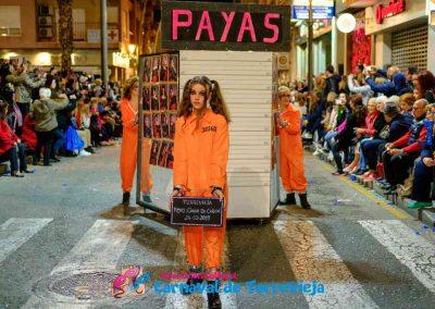 Carnavaltarde0387