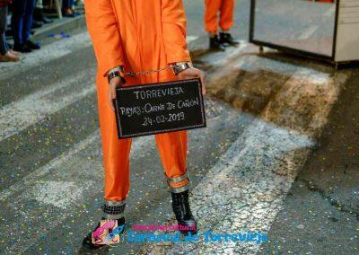 Carnavaltarde0388