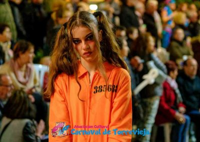 Carnavaltarde0389