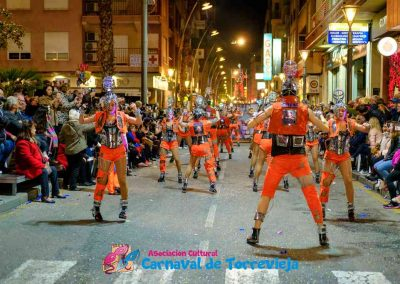 Carnavaltarde0391