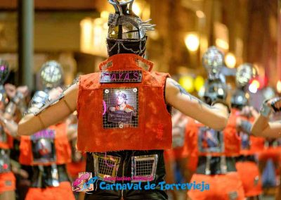 Carnavaltarde0392