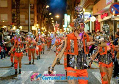 Carnavaltarde0393