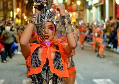 Carnavaltarde0394