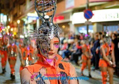 Carnavaltarde0396