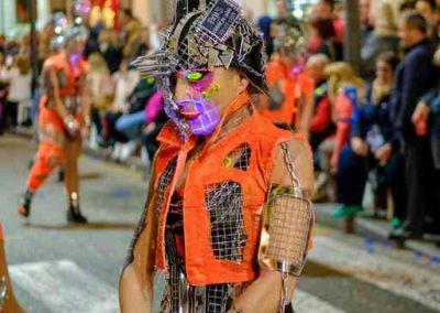 Carnavaltarde0397