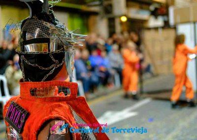 Carnavaltarde0398
