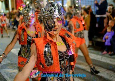 Carnavaltarde0399
