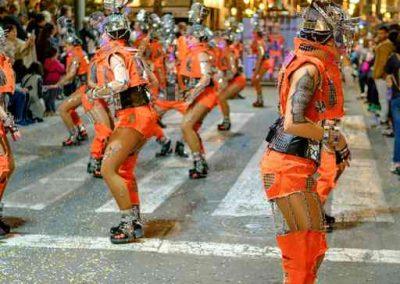 Carnavaltarde0400