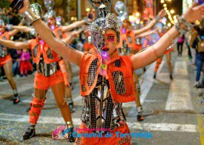 Carnavaltarde0401