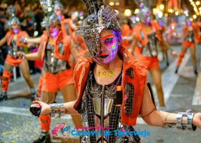 Carnavaltarde0402