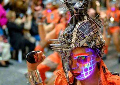 Carnavaltarde0403