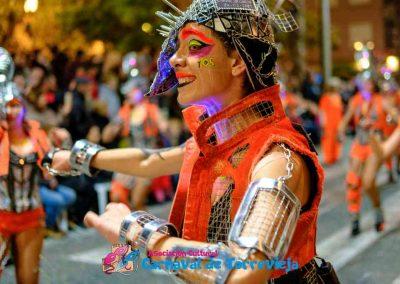 Carnavaltarde0404