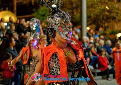 Carnavaltarde0405
