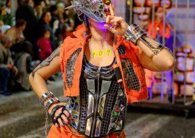 Carnavaltarde0407