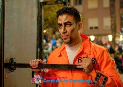 Carnavaltarde0410