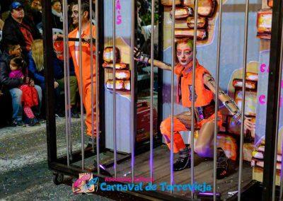 Carnavaltarde0411