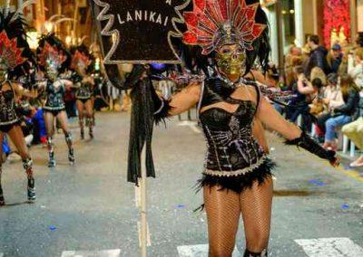 Carnavaltarde0412
