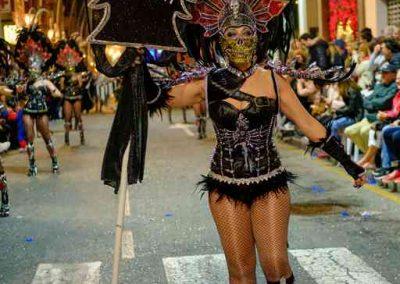 Carnavaltarde0413