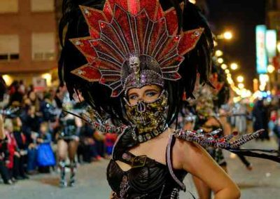 Carnavaltarde0415