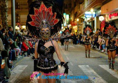 Carnavaltarde0416