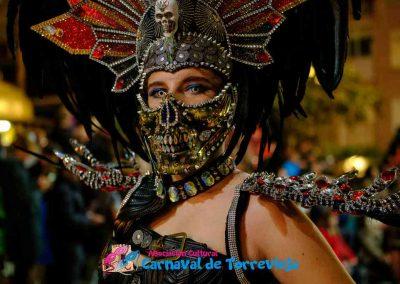 Carnavaltarde0417