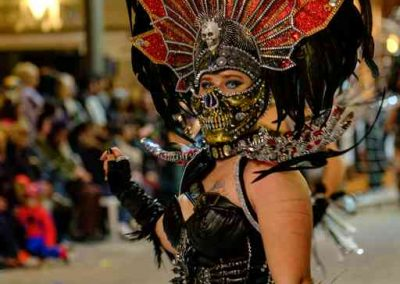 Carnavaltarde0418