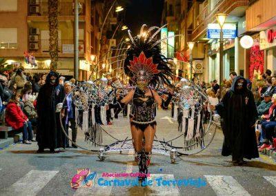 Carnavaltarde0419