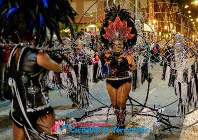 Carnavaltarde0420