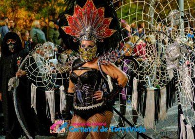 Carnavaltarde0421