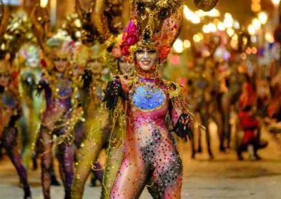 Carnavaltarde0422
