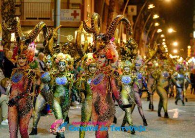Carnavaltarde0423