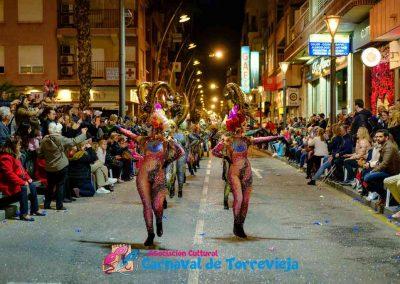 Carnavaltarde0424