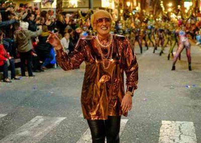 Carnavaltarde0425