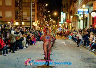 Carnavaltarde0426