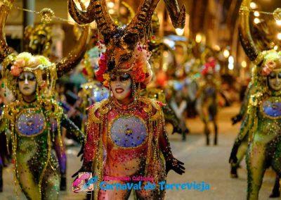 Carnavaltarde0427