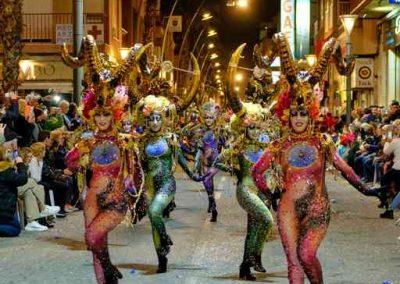 Carnavaltarde0428