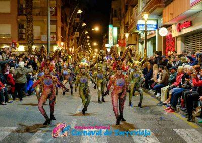 Carnavaltarde0430