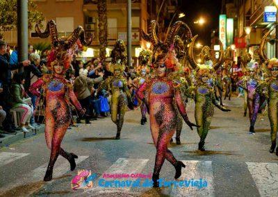 Carnavaltarde0431