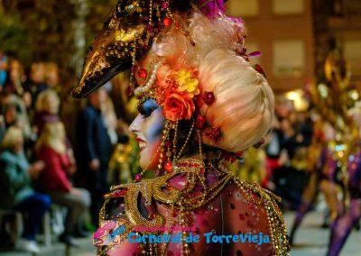 Carnavaltarde0432