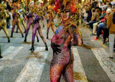Carnavaltarde0433