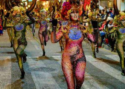 Carnavaltarde0435