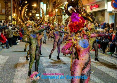 Carnavaltarde0436